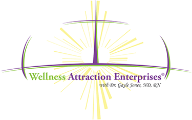 GEMS for Wellness Attraction